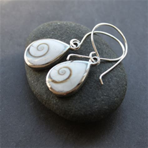 Contemporary Handmade Silver Jewellery - jewellery contemporary gemstone jewellery handmade with