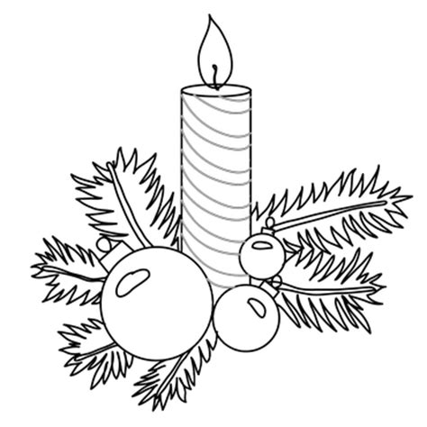 christmas themes to draw christmas decoration drawings holliday decorations