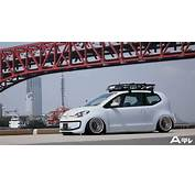 Vw Up Tuning  Image 184