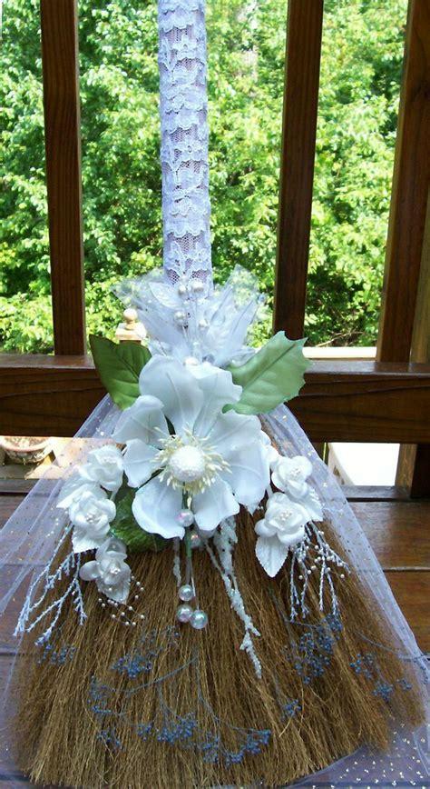 Best 25  Wedding broom ideas on Pinterest   DIY
