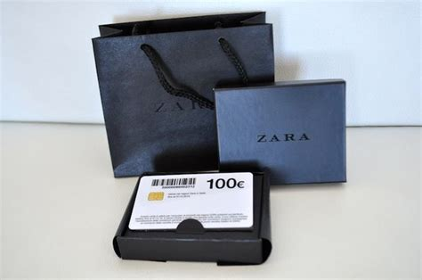 Win Zara Gift Card - win 100euros zara gift card thanks to cuponation and cosa mi metto cosa mi metto
