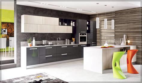 how to find a kitchen designer how to design kitchen kitchen decor design ideas
