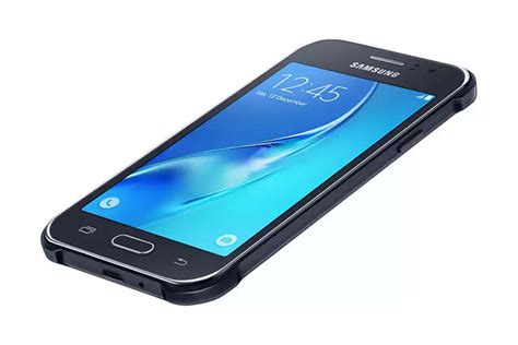 Samsung Y J1 samsung galaxy j1 ace neo now official with chip amoled display and 4g lte