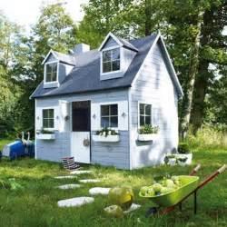 castorama cabane de jardin jardin des plantes