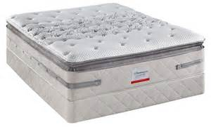 sealy mattress sale plush sealy posturepedic pillowtop