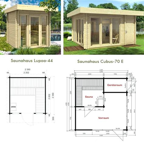 Kosten Sauna sauna selber bauen kosten butrint website