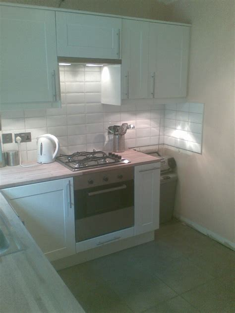 Harolds Kitchen by View Pictures And Photos For Maguire Carpentry And