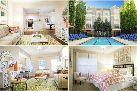 bedroom apartments  atlanta   afford