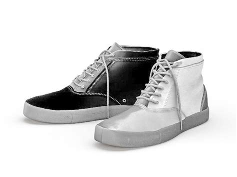 canvas sneakers 3d model 3ds max files free modeling 33126 on cadnav
