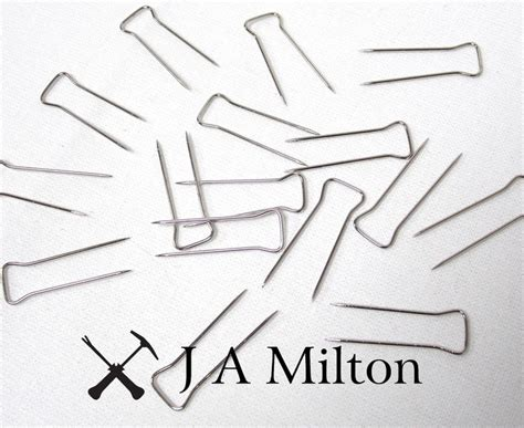 milton upholstery supplies 122 best images about our popular upholstery and soft