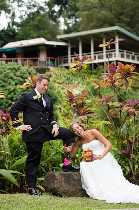 Haiku Gardens   Hawaii Venues   Outdoor tropical garden