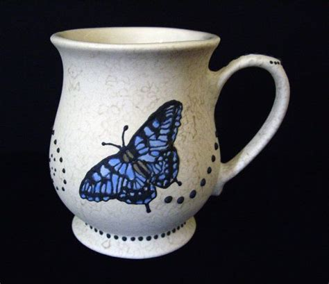 coffee mug ideas hey i found this really awesome etsy 30 best ideas about artists of etsy glens workshop on