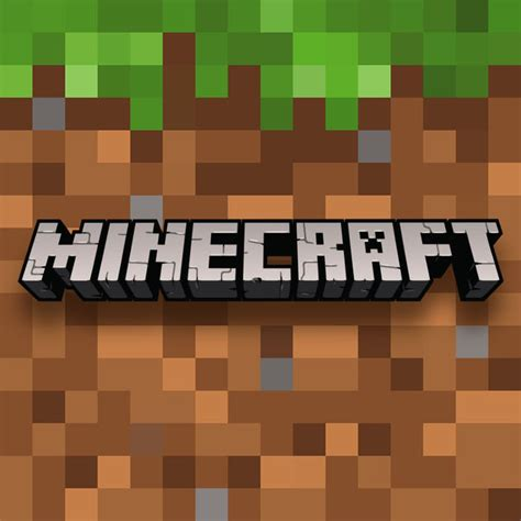 aptoide ico minecraft on the app store