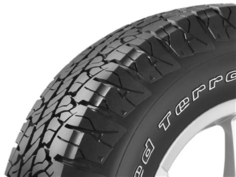 Bf Goodrich Rugged Terrain Price by Bfgoodrich Rugged Terrain T A Town Fair Tire