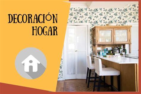 decoracion hogar vintage 5 accesorios vintage recomendados para tu hogar con