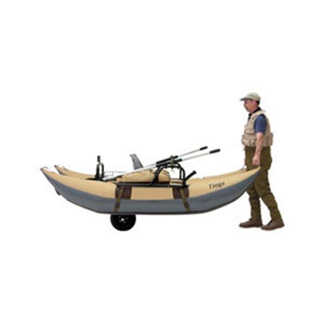 boat accessories los angeles best new classic accessories tioga deluxe pontoon boat