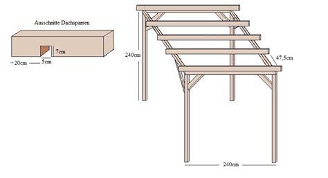 Holzpavillon Selber Bauen Bauplan by Holzpavillon Bauanleitung Und Bauplan Bvrao
