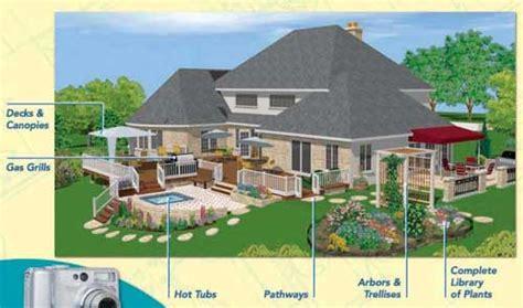 Hgtv Home Design Pc Garden Design 41196 Garden Inspiration Ideas