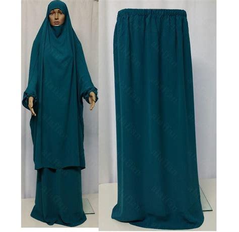 Jilbab Abaya Khimar Islam Abaya Niqab Koran Kopftuch Jilbab 220 Bergang