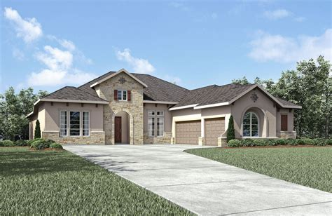 drees homes floor plans drees custom home floor plans house design plans