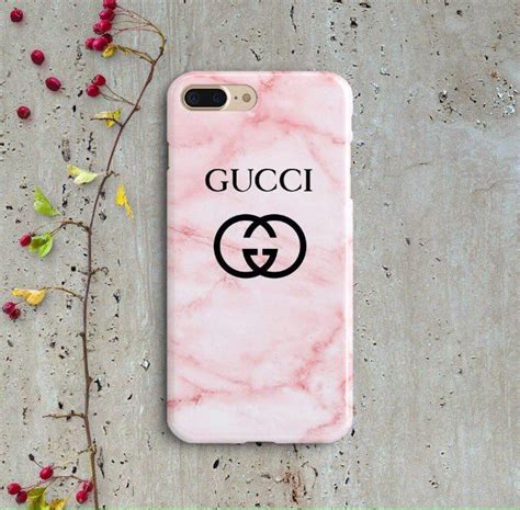 follow attryyveayty   rorrin pins bomb cases   chanel phone case phone cases