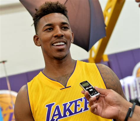 haircut games with clippers nick young haircut clippers www pixshark com images