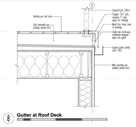 c section overhang pictures 10 things you should know about roofing balconies roof