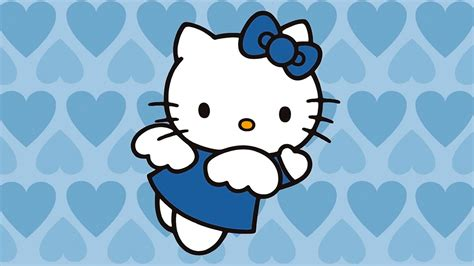 background design hello kitty 30 hello kitty backgrounds wallpapers images design