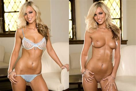 Dressed Undressed Before And After Hot Pics Office Girls Wallpaper