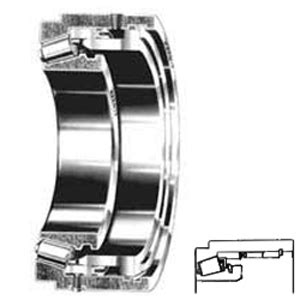 Bearing 6207 Abc timken t200a 902a1 leader bearing