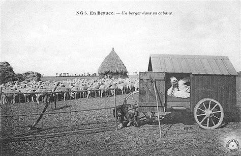 Le Berger New Orleans by La Roulotte De Berger D Aprs Des Cartes Postales Et