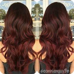 all hair color 1000 ideas about balayage on balayage