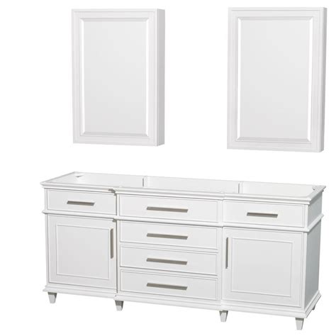 wyndham collection berkeley 72 in vanity with