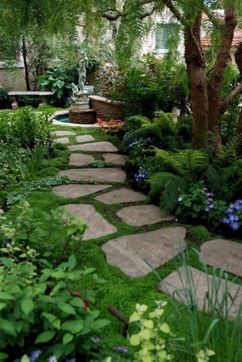 Budget Backyard Landscaping Ideas Small Backyard Landscaping Ideas On A Budget 21 Homevialand