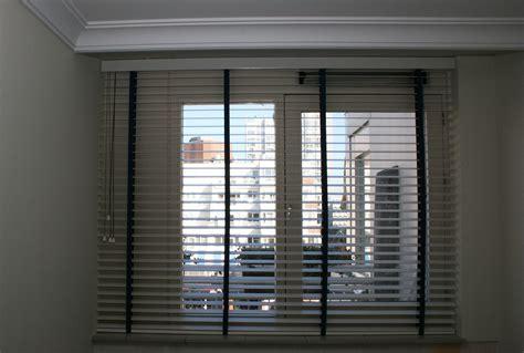luxaflex horizontale jaloezie e prijzen wesley s deco interieurstoffen jaloezie 235 n lamellen