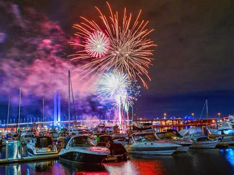new year celebration melbourne time out melbourne melbourne events activities things