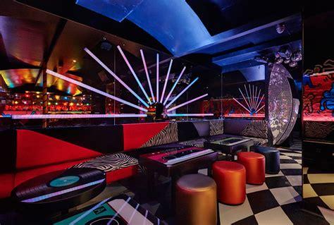disco bar soho sound systems av systems sound division