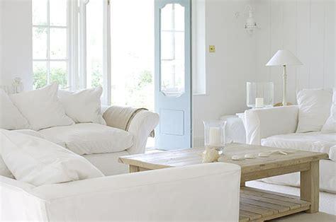 arredare la casa al mare arredamento marino per casa consigli per arredare casa al