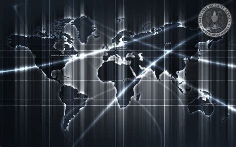 Espionage images NSA World Map Wallpaper HD wallpaper and