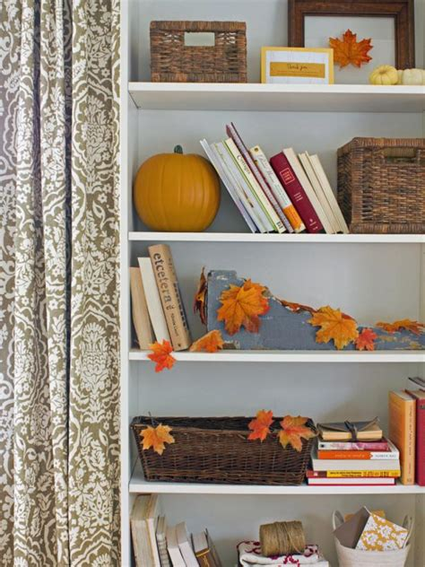 harvest decorations for the home craftshady craftshady 12 ways to add harvest decor to your home hgtv