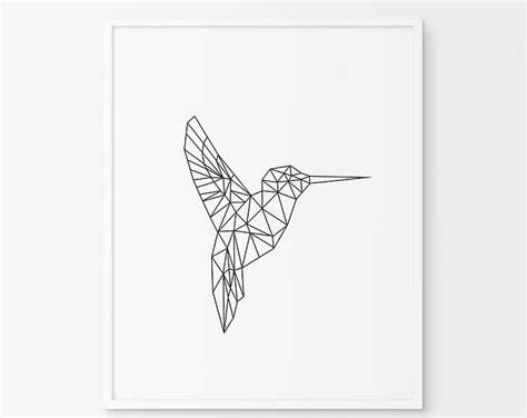 imagenes animales geometricos m 225 s de 25 ideas incre 237 bles sobre animales geometricos en
