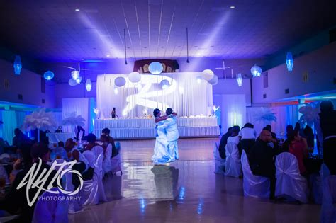 Wedding Venues Jackson Ms welcome new post has been published on kalkunta