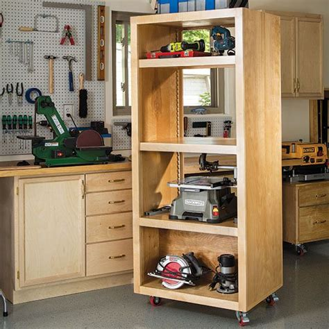 new yankee workshop kitchen cabinets 1000 images about woodworking shop on pinterest workshop router table and miter saw