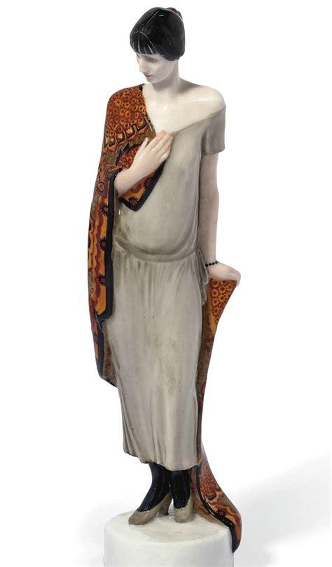 figure appraisal free appraisal of soviet porcelain figures