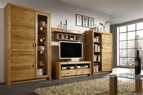 bilder moderne wohnzimmer 1559 ideal moebel wohnw 228 nde kaufen m 246 bel suchmaschine