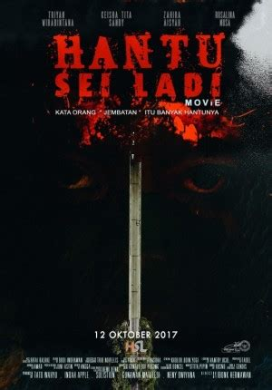 segera tayang film keluarga tak kasat mata punya 4 fakta inilah 5 film horor indonesia yang segera tayang siapkan
