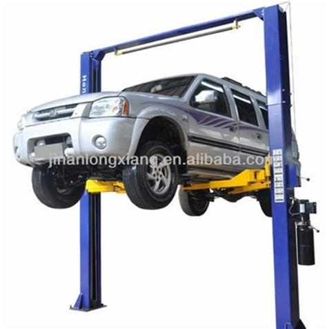 Used Garage Lifts For Sale by Car Lifts For Home Garages Used Home Garage Car Lift Used