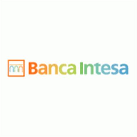 intesa logo intesa brands of the world vector