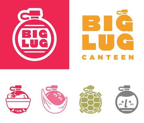 The Big Lug by Big Big Lug Vectors