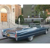 Cadillac DeVille For Sale / Page 41 Of 100 Find Or Sell
